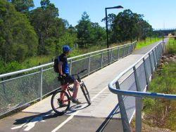 Cyclist_on_Bike_Track_resized.jpg